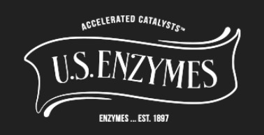 US Enzymes