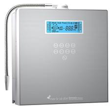 EOS Water Ionizers