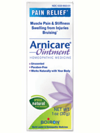 Arnicare Ointment 1 oz