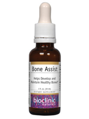 Bone Assist 1 fl. oz