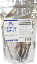 Creatine Powder 1.10 lb