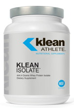 Klean Isolate 444.4 g