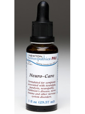 Neuro-Care 1oz