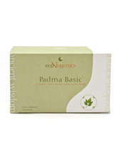 Padma Basic | Econugenics