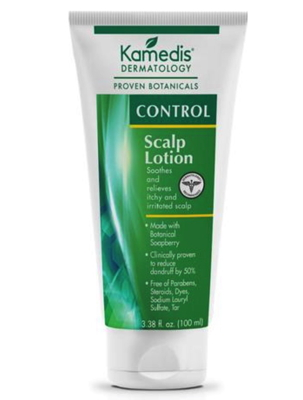 Scalp Lotion 3.38 oz