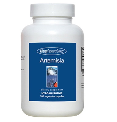 Artemesia 100 caps
