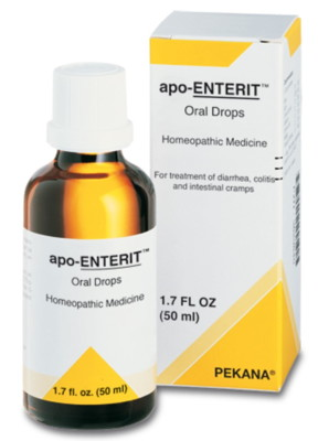 apo-Enterit 50ml