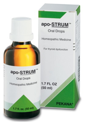 apo-Strum 50 ml