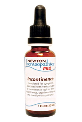 PRO Incontinence 1 oz