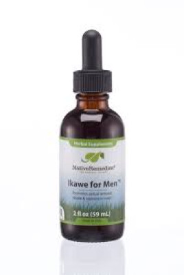 Ikawe for Men 2 oz