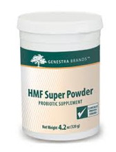 HMF Super Powder - 4.2 oz