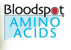 Amino Acid Test 20 - Blood Spot