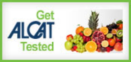 ALCAT Pediatric Wellness