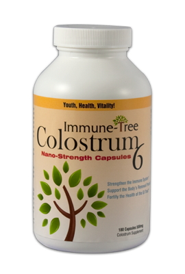 Colostrum6