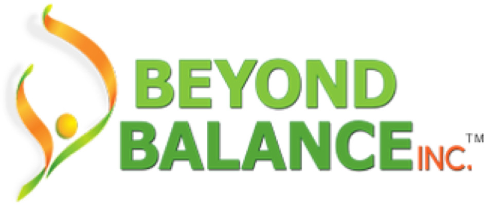 Beyond Balance Immune System Support Blends