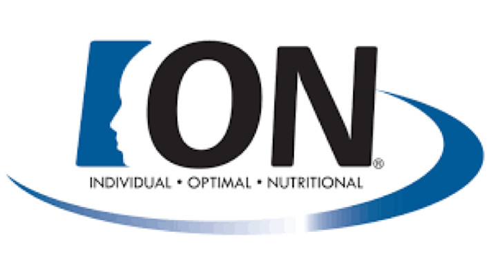 ION - Individualized Optimal Nutrition