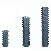Rumbleroller Deep Tissue Massage Roller
