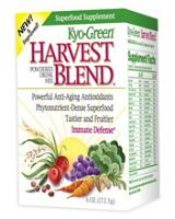 Kyo-Green Harvest Blend 6 oz
