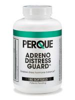 Adreno Distress Guard 60/180 gels