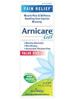 Arnicare Gel 4.1 oz
