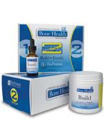 2-Step Bone Health Solution 1 Kit