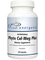 Phyto Cal-Mag Plus
