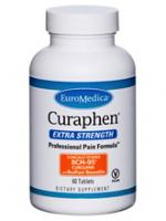 Curaphen Extra Strength 60 tabs