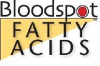 Fatty Acid Blood Spot Test