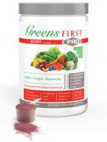 Greens First Berry PRO 30 servings
