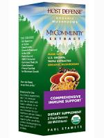 MyCommunity Extract Immune Support