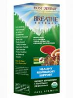 Breathe Extract 1 fl oz