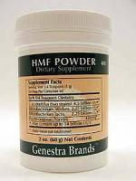 HMF Powder - 2 oz