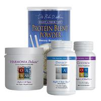 Healthy Weight Loss Pack Type A
