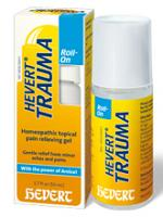 Hevert Trauma Roll On 1.7 fl oz (50 mL)