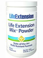 Life Extension Mix Powder 420 g