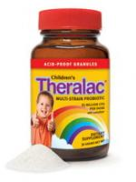Children's Theralac 30 g