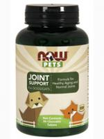 Pets Omega-3 Support for dogs/cats 180 softgels