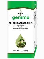 Prunus Amygdalus Root Bark 125ml