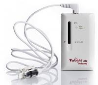 VieLight Intranasal Light Therapy 810