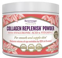 Collagen Replenish Powder 2.75 oz