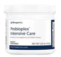 Probioplex Intensive Care 5.3 oz