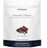 Ketogenic Collagen 14 servings