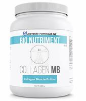 Collagen MB 660 g