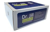 Dr. Jill's Miracle Mold Detox Box