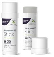 Level 5 Pain Relief Stick 1.41 oz