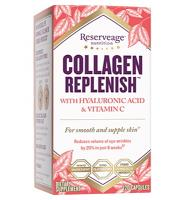 Collagen Replenish 120 caps