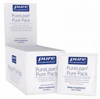 PureLean Pure Pack 30 pkts