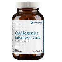 Cardiogenics Intensive Care - 90 tabs