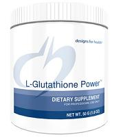 Glutathione Powder 50 grams