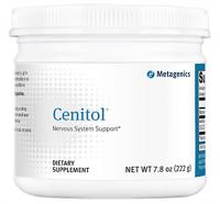 Cenitol Powder - 30 servings